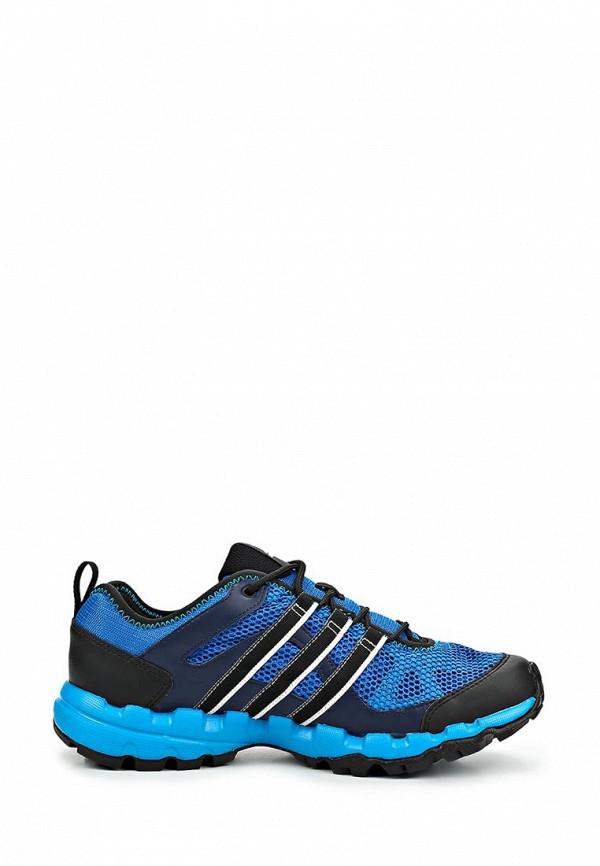 Мужские кроссовки Adidas Performance (Адидас Перфоманс) M18549: изображение 8