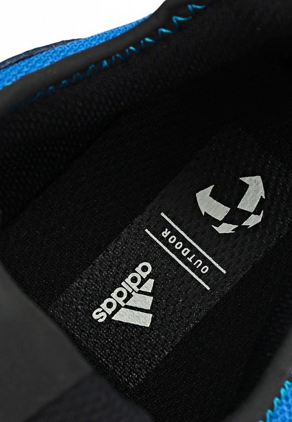 Мужские кроссовки Adidas Performance (Адидас Перфоманс) M18549: изображение 12