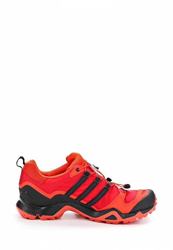 Спортивные мужские ботинки Adidas Performance (Адидас Перфоманс) M18554: изображение 8
