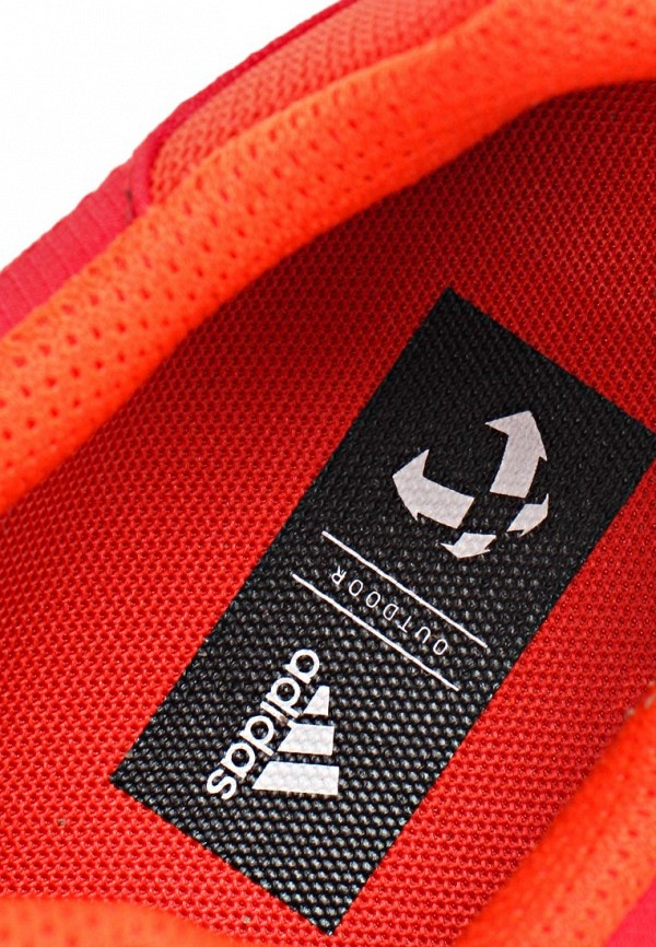 Спортивные мужские ботинки Adidas Performance (Адидас Перфоманс) M18554: изображение 12