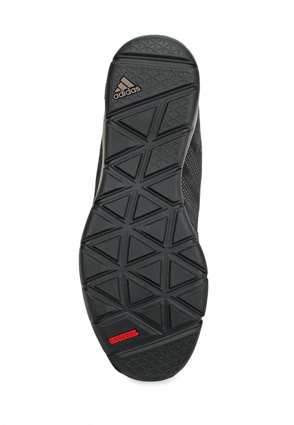 Мужские кроссовки Adidas Performance (Адидас Перфоманс) M18556: изображение 4