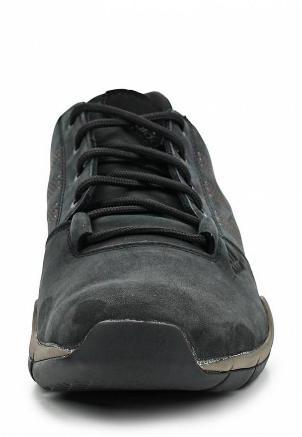 Мужские кроссовки Adidas Performance (Адидас Перфоманс) M18556: изображение 6