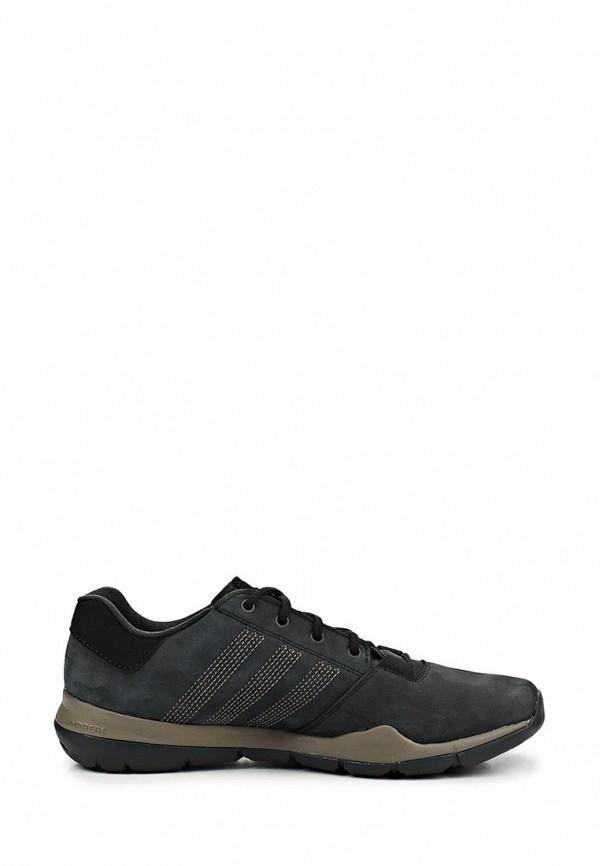Мужские кроссовки Adidas Performance (Адидас Перфоманс) M18556: изображение 8