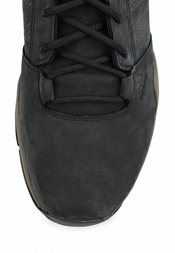 Мужские кроссовки Adidas Performance (Адидас Перфоманс) M18556: изображение 10