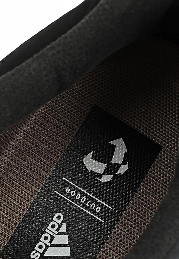 Мужские кроссовки Adidas Performance (Адидас Перфоманс) M18556: изображение 12