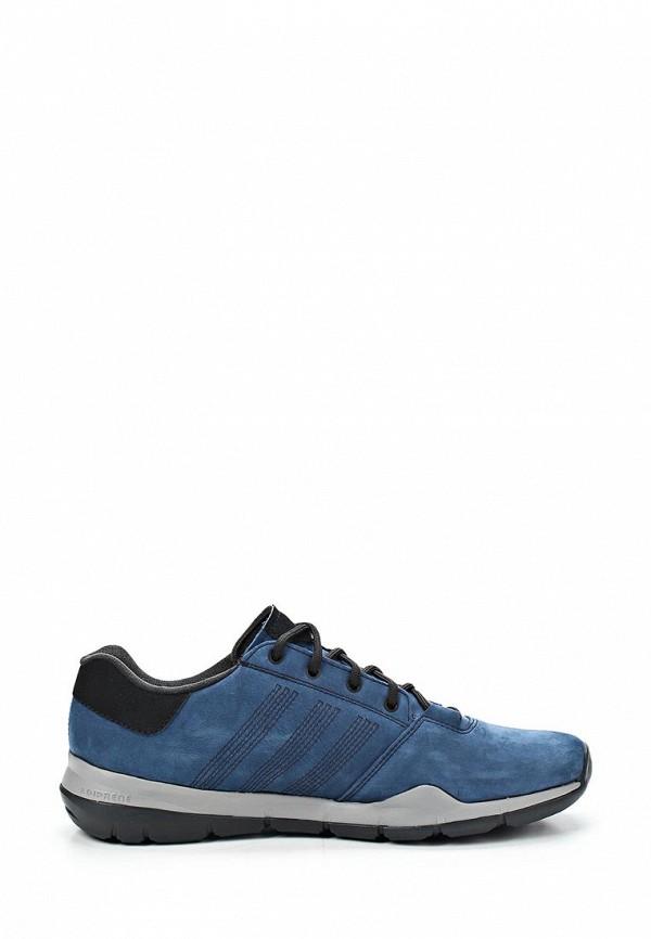 Мужские кроссовки Adidas Performance (Адидас Перфоманс) M18557: изображение 8