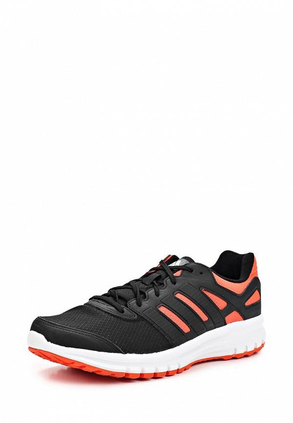 Мужские кроссовки Adidas Performance (Адидас Перфоманс) M18587: изображение 2