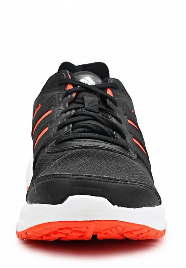 Мужские кроссовки Adidas Performance (Адидас Перфоманс) M18587: изображение 7