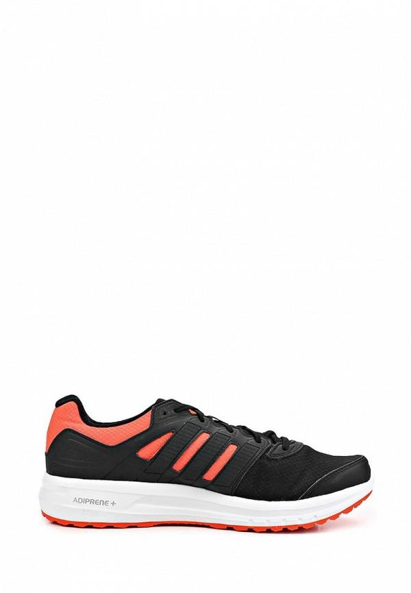 Мужские кроссовки Adidas Performance (Адидас Перфоманс) M18587: изображение 9