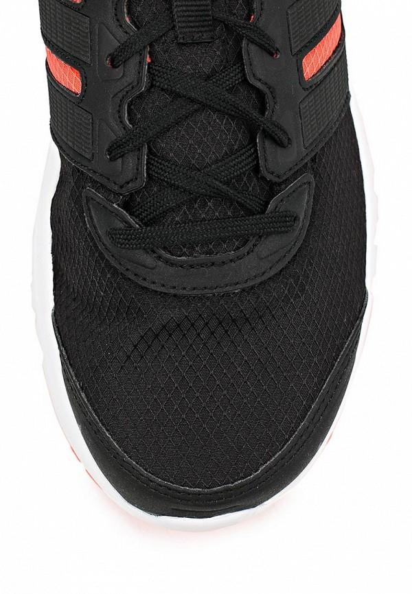 Мужские кроссовки Adidas Performance (Адидас Перфоманс) M18587: изображение 11