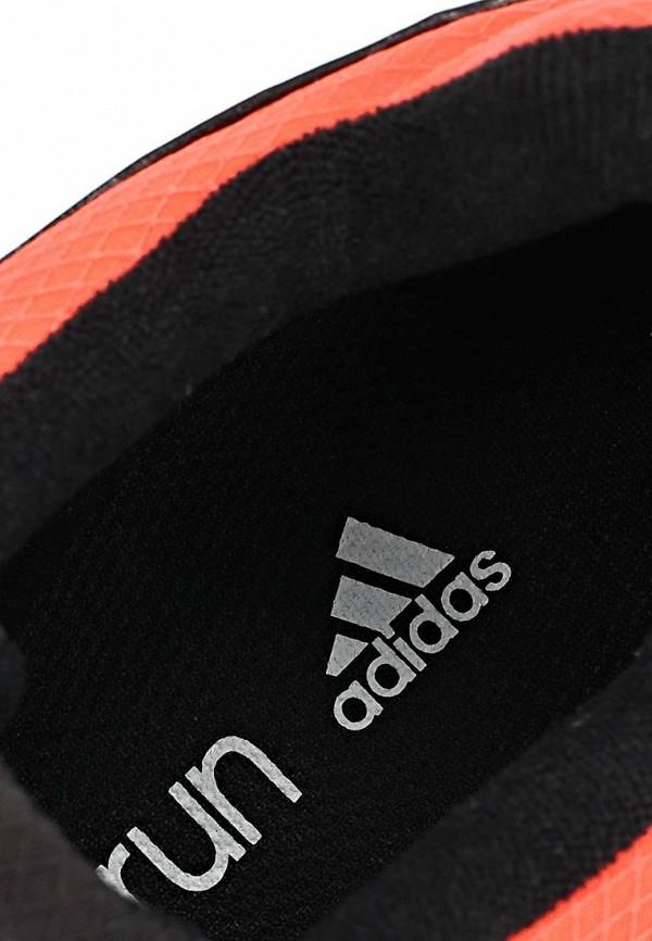 Мужские кроссовки Adidas Performance (Адидас Перфоманс) M18587: изображение 13