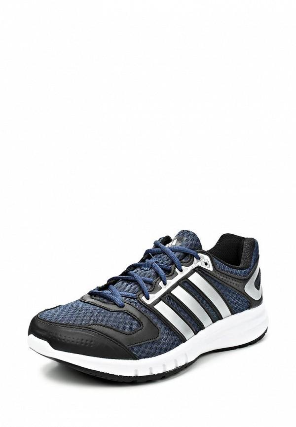 Мужские кроссовки Adidas Performance (Адидас Перфоманс) M18657: изображение 2