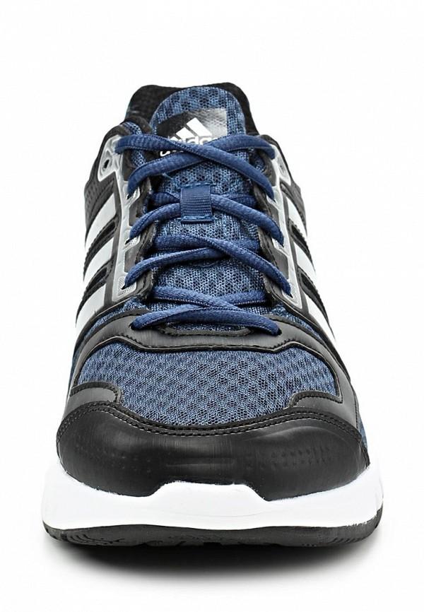 Мужские кроссовки Adidas Performance (Адидас Перфоманс) M18657: изображение 6