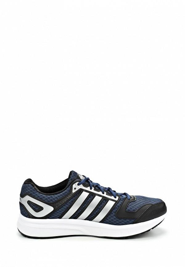Мужские кроссовки Adidas Performance (Адидас Перфоманс) M18657: изображение 8
