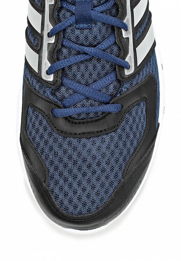 Мужские кроссовки Adidas Performance (Адидас Перфоманс) M18657: изображение 10