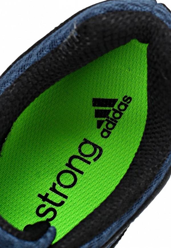 Мужские кроссовки Adidas Performance (Адидас Перфоманс) M18657: изображение 12