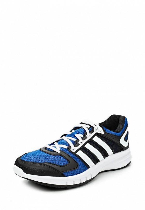 Мужские кроссовки Adidas Performance (Адидас Перфоманс) M18661: изображение 2