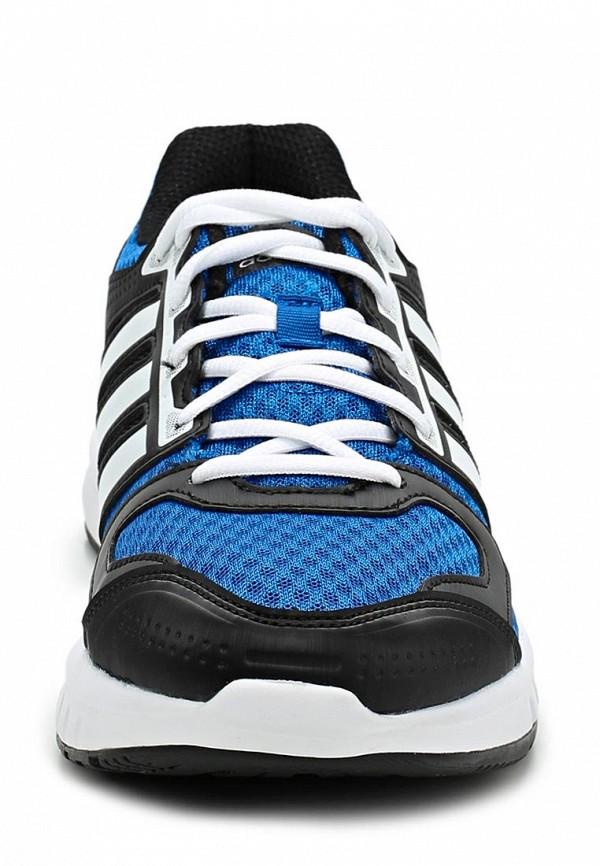Мужские кроссовки Adidas Performance (Адидас Перфоманс) M18661: изображение 6