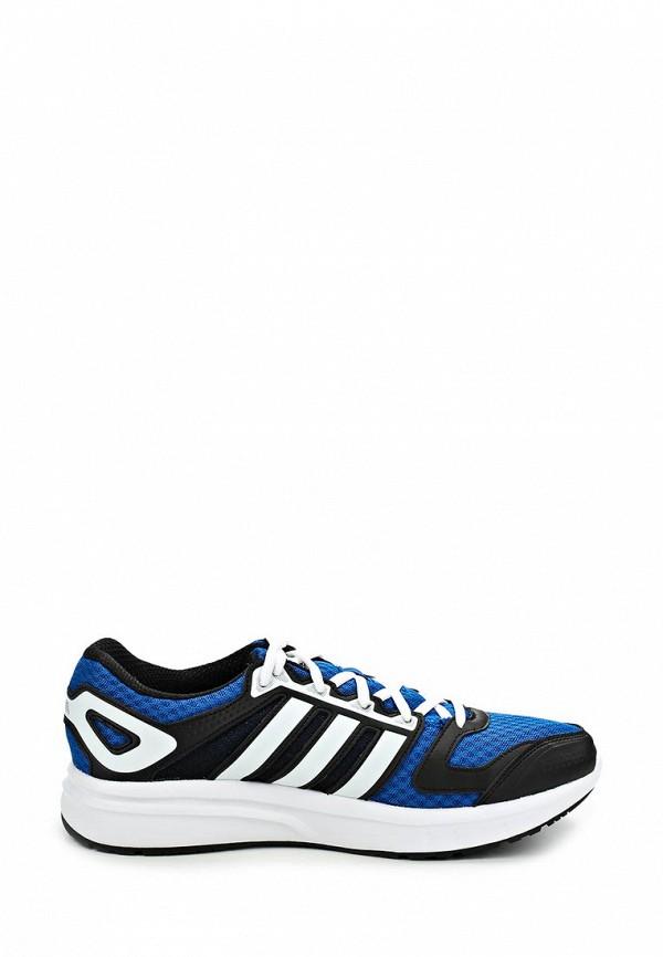 Мужские кроссовки Adidas Performance (Адидас Перфоманс) M18661: изображение 8