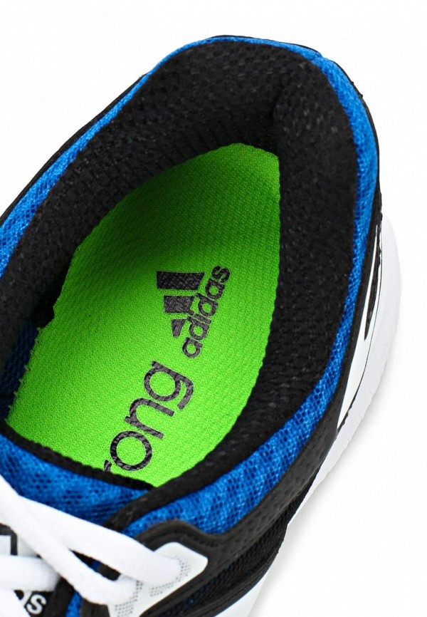 Мужские кроссовки Adidas Performance (Адидас Перфоманс) M18661: изображение 12