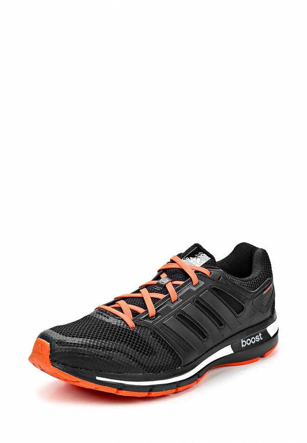 Мужские кроссовки Adidas Performance (Адидас Перфоманс) M18666: изображение 2