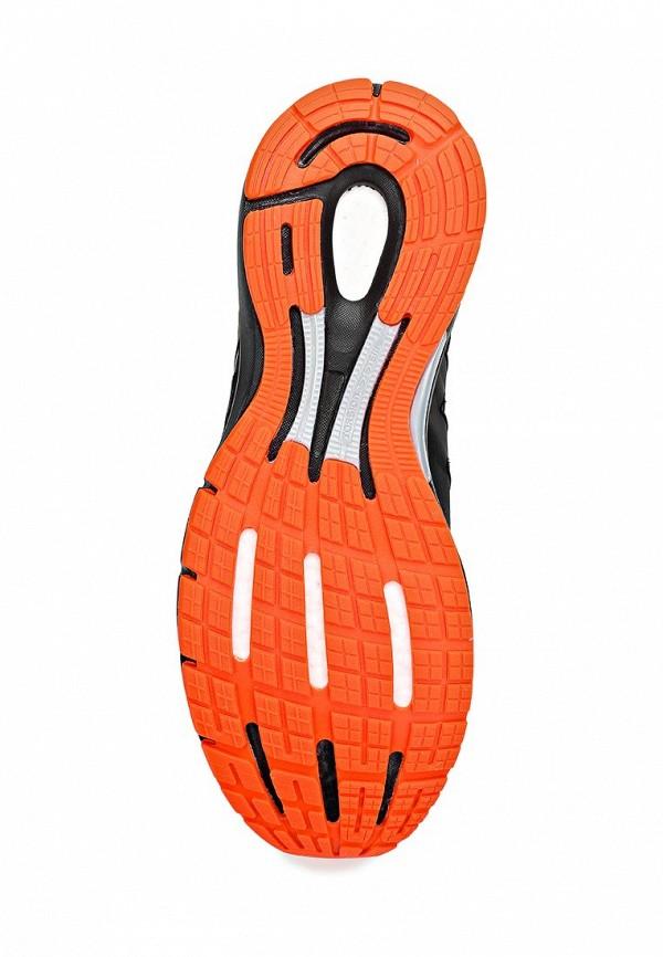 Мужские кроссовки Adidas Performance (Адидас Перфоманс) M18666: изображение 4