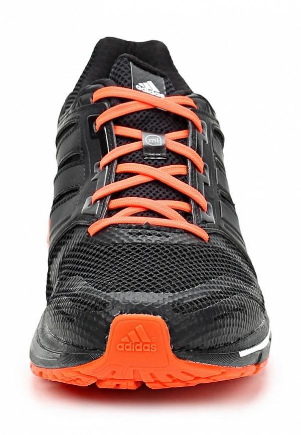 Мужские кроссовки Adidas Performance (Адидас Перфоманс) M18666: изображение 6