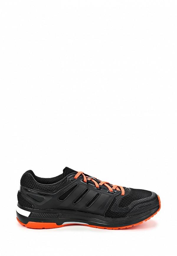 Мужские кроссовки Adidas Performance (Адидас Перфоманс) M18666: изображение 8