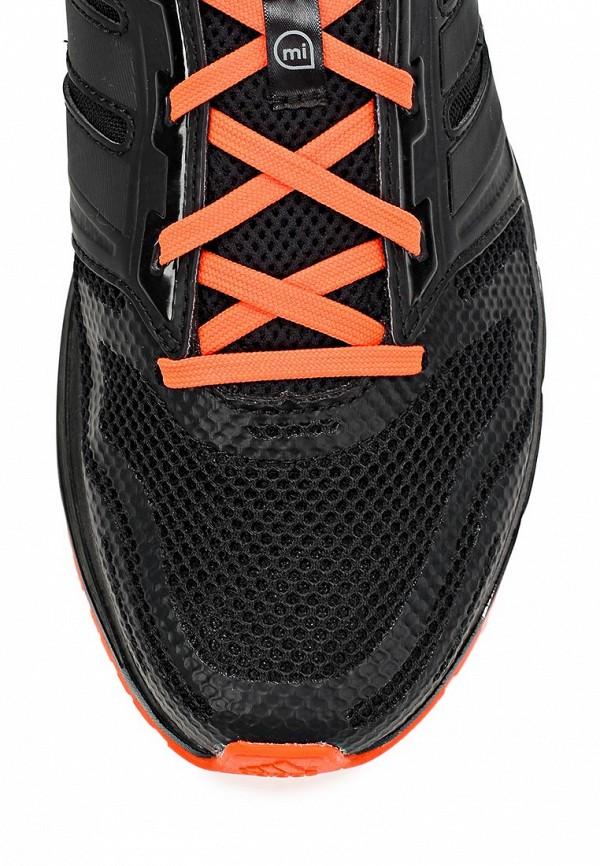 Мужские кроссовки Adidas Performance (Адидас Перфоманс) M18666: изображение 10