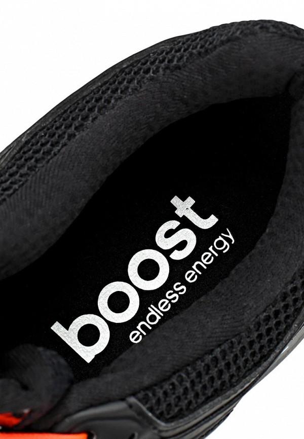 Мужские кроссовки Adidas Performance (Адидас Перфоманс) M18666: изображение 12