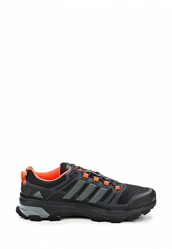 Мужские кроссовки Adidas Performance (Адидас Перфоманс) M18756: изображение 8
