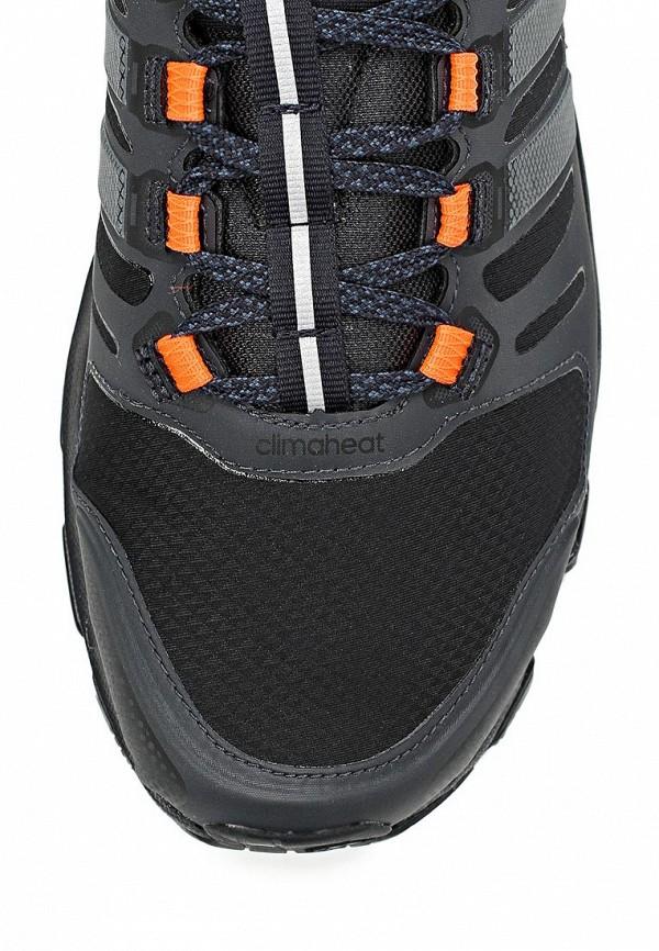 Мужские кроссовки Adidas Performance (Адидас Перфоманс) M18756: изображение 10