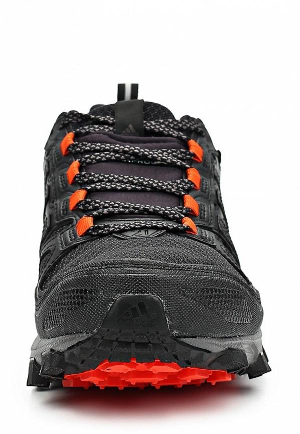 Мужские кроссовки Adidas Performance (Адидас Перфоманс) M18796: изображение 6