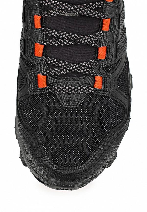 Мужские кроссовки Adidas Performance (Адидас Перфоманс) M18796: изображение 10