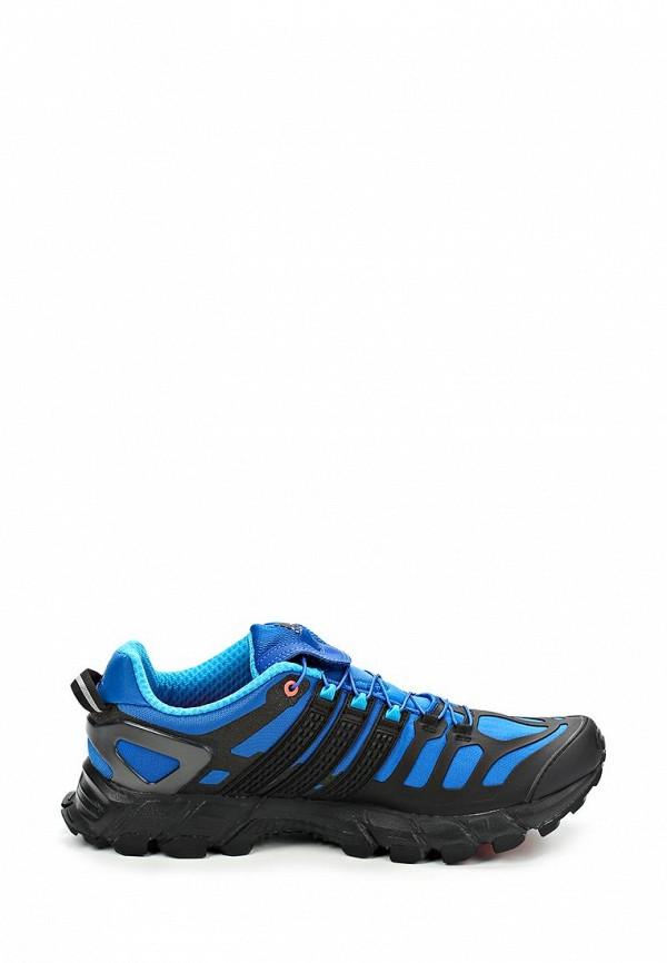 Мужские кроссовки Adidas Performance (Адидас Перфоманс) M18897: изображение 8