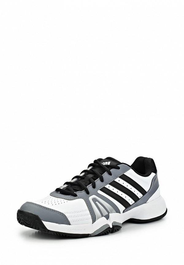 Мужские кроссовки Adidas Performance (Адидас Перфоманс) M19755: изображение 2
