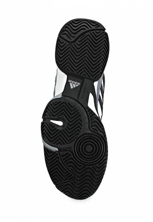 Мужские кроссовки Adidas Performance (Адидас Перфоманс) M19755: изображение 4