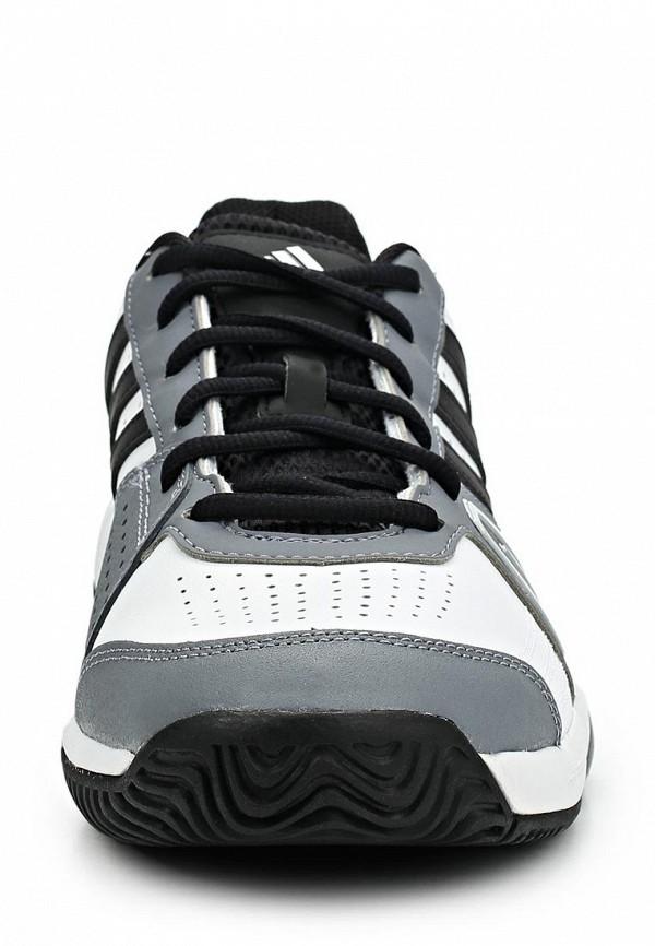 Мужские кроссовки Adidas Performance (Адидас Перфоманс) M19755: изображение 6