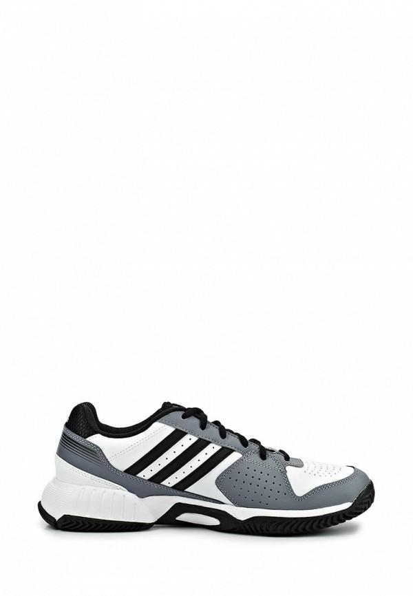 Мужские кроссовки Adidas Performance (Адидас Перфоманс) M19755: изображение 8