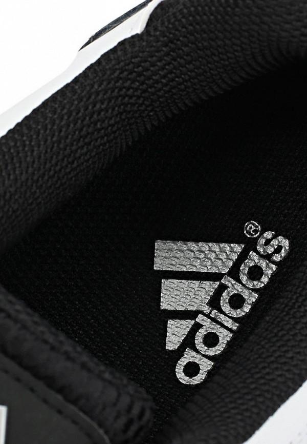 Мужские кроссовки Adidas Performance (Адидас Перфоманс) M19755: изображение 12