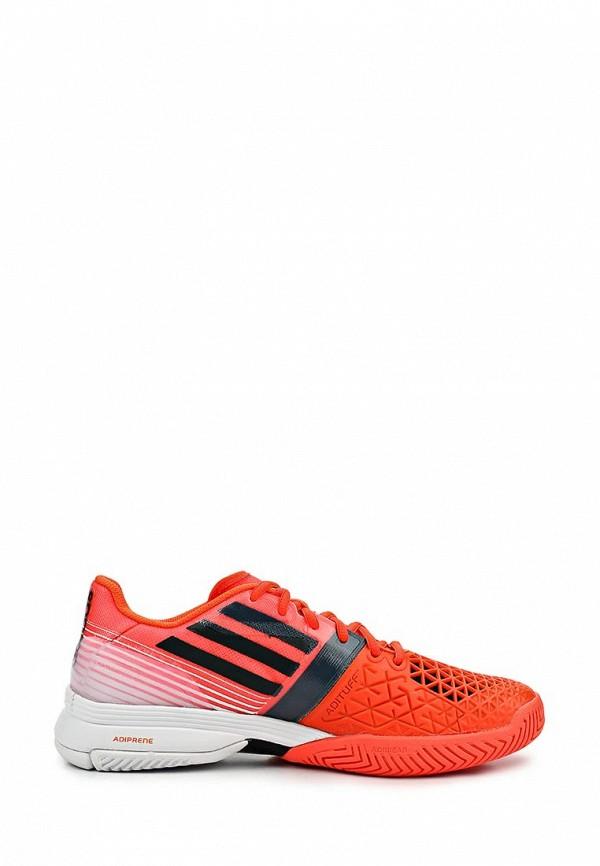 Мужские кроссовки Adidas Performance (Адидас Перфоманс) M19761: изображение 9