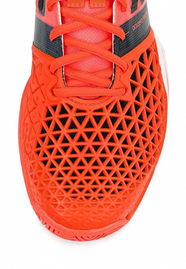 Мужские кроссовки Adidas Performance (Адидас Перфоманс) M19761: изображение 11