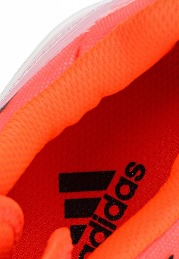 Мужские кроссовки Adidas Performance (Адидас Перфоманс) M19761: изображение 13