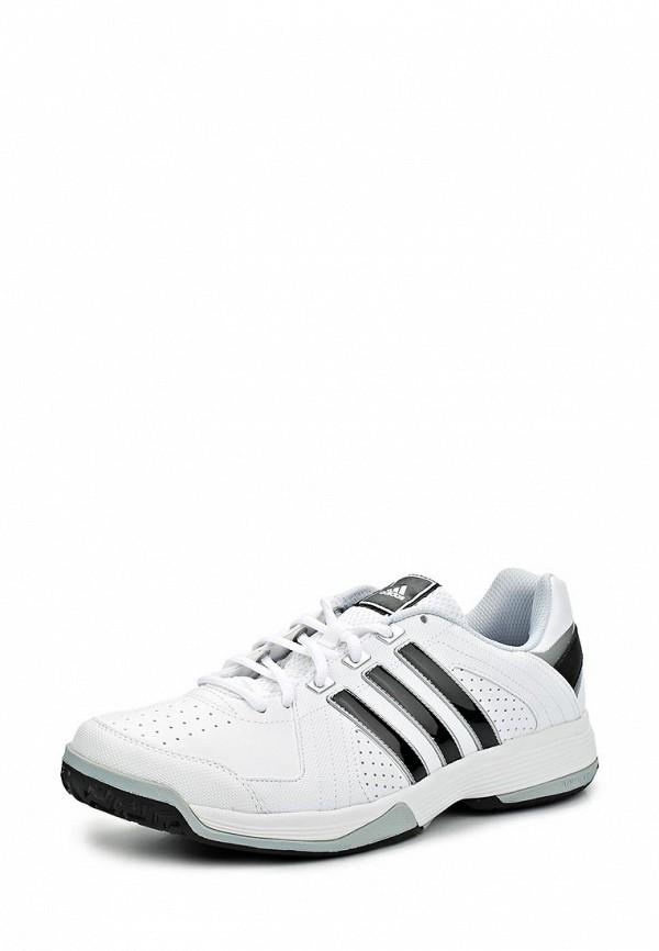Мужские кроссовки Adidas Performance (Адидас Перфоманс) M19793: изображение 2