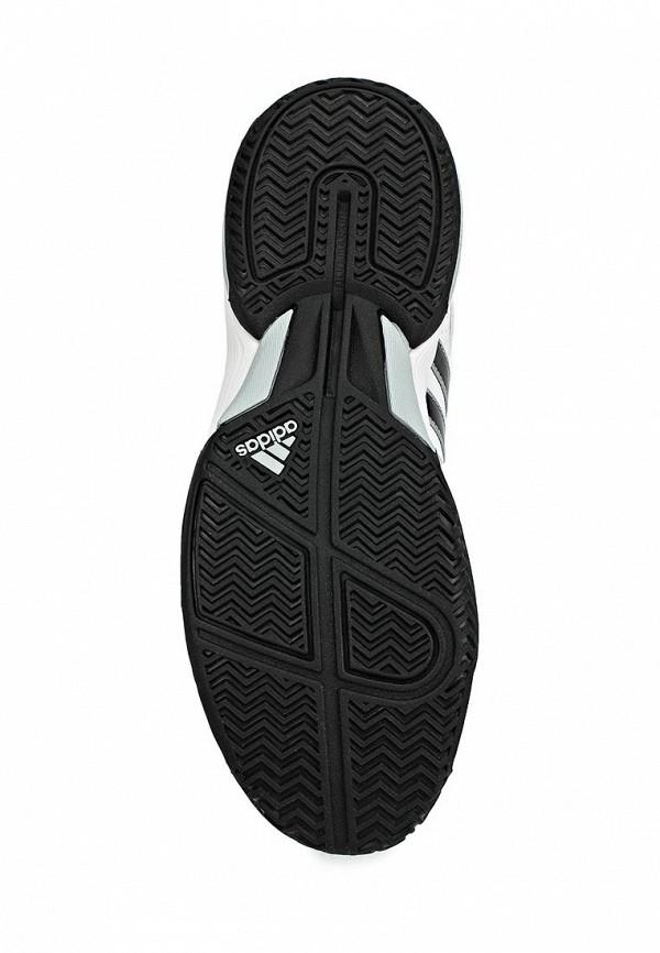 Мужские кроссовки Adidas Performance (Адидас Перфоманс) M19793: изображение 5