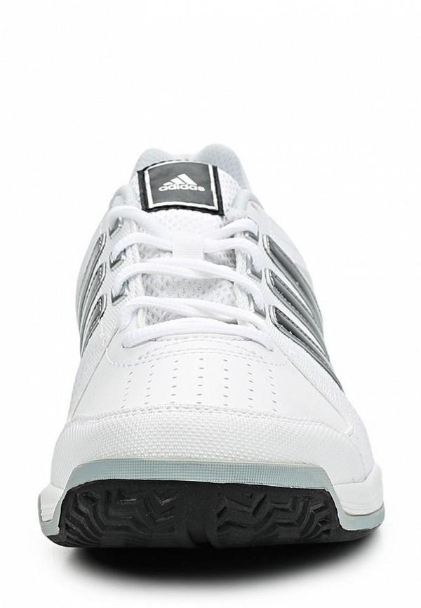 Мужские кроссовки Adidas Performance (Адидас Перфоманс) M19793: изображение 7