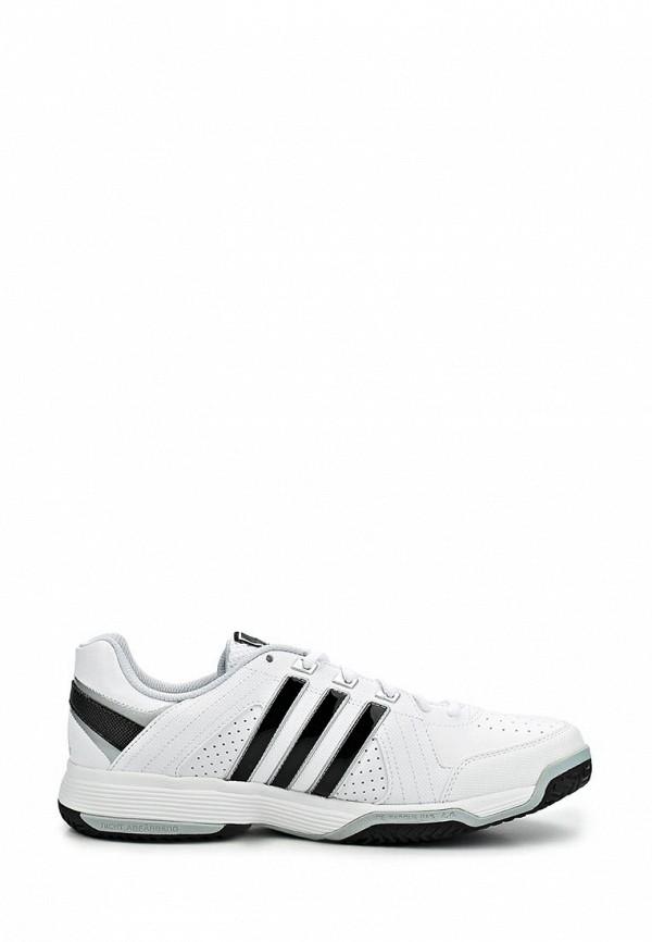 Мужские кроссовки Adidas Performance (Адидас Перфоманс) M19793: изображение 9