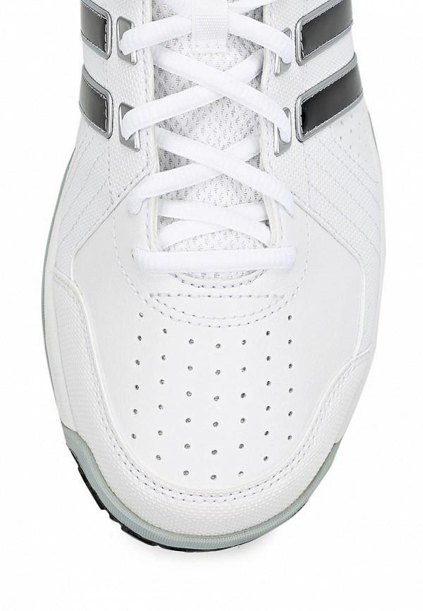 Мужские кроссовки Adidas Performance (Адидас Перфоманс) M19793: изображение 11