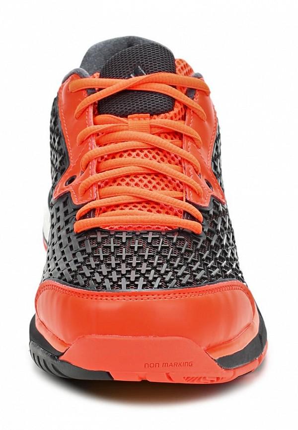 Мужские кроссовки Adidas Performance (Адидас Перфоманс) M19909: изображение 7