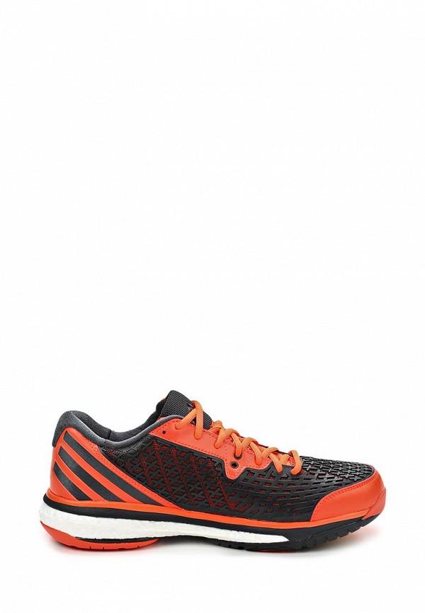 Мужские кроссовки Adidas Performance (Адидас Перфоманс) M19909: изображение 9